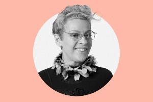 Интервью: Повар Марья Самсом о необычных форматах ресторанов