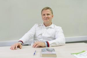 Synergetic: Как появился главный российский бренд экологичных моющих средств