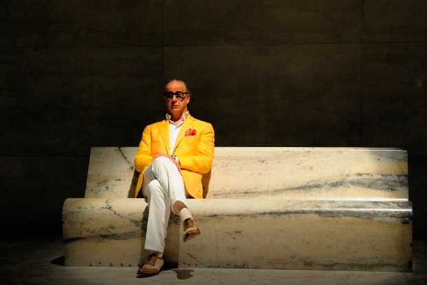 Великая красота: 10 современных итальянских режиссеров