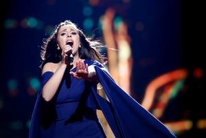 The Village смотрит «Евровидение» с культурологом и музыкальным критиком
