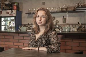 История бара «Антресоль»: Угрозы убийством и пиво за донаты «Медиазоне»