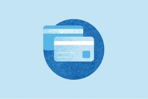 Банковские карты для детей: Как выбирать и на что обращать внимание