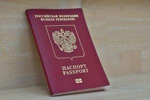 Как теперь нужно получать шенгенскую визу