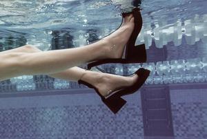 7 российских марок, у которых можно купить актуальную обувь