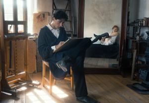 Что смотреть на фестивале «Новое кино Австрии»