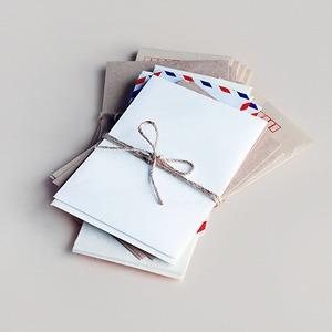 Алло, редакция: 15 писем от предпринимателей о бизнесе и о себе