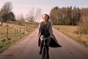 6 фильмов этой недели, которые лучше не пропускать