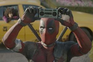 «Дэдпул 2»: Эмпатия побеждает цинизм в супергеройском кино
