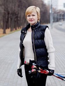 «Школа скандинавской ходьбы»: Как делать деньги на непопулярном виде спорта