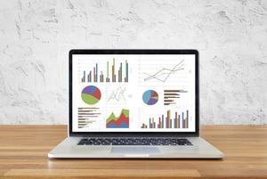 Записывать доходы и расходы в таблицу