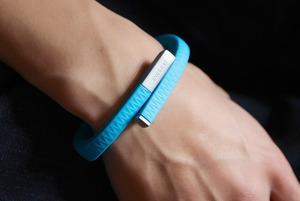 Как Jawbone создал новый рынок