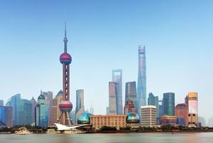 Сколько стоит жизнь в Шанхае