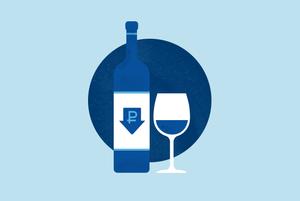 Как выбрать недорогое вино: 5 главных советов