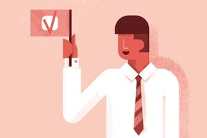 Политтехнолог — о добре, зле и региональных выборах