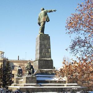 Русские не сдаются: Назар Токарь о настроениях в Севастополе