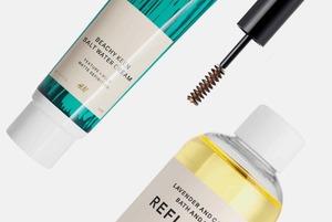 Что покупать у H&M Beauty