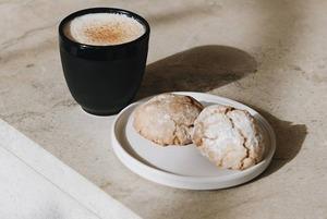 Второй ABC Coffee Roasters, Greek Freak и UNDR Bar на «Таганской»