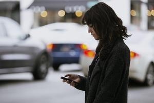 Почему начальники пишут и звонят в нерабочее время