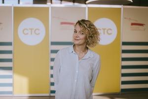 Кто делает кинофестиваль «Меридианы Тихого» во Владивостоке