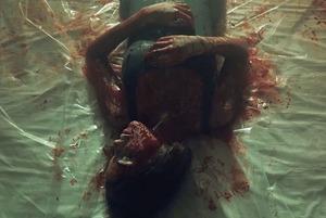 Кровавые сказки о жизни и смерти в новом клипе «Синекдохи Монток»