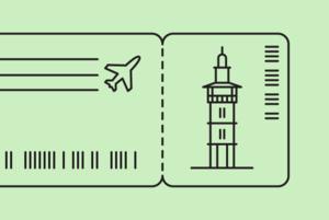 Cпонтанная Сицилия, Манчестер в августе и отпуск в Брюсселе