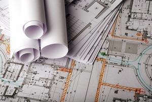 Как принимать квартиру от строителей?