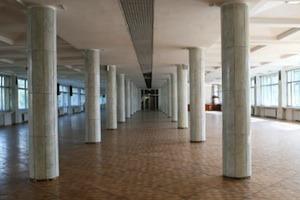 ЗИЛ: Гид по будущему культурному центру