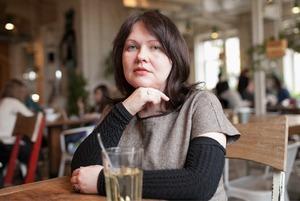 Зоозащитница Инна Сергиенко — о новой волне жестокого фотобизнеса на енотах
