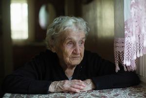 Как помочь пожилым людям на карантине