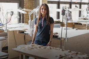 Российские дизайнеры — о том, почему их предметы столько стоят