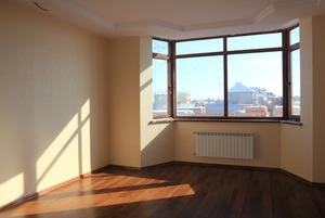 Квартира или апартаменты: Что покупать?