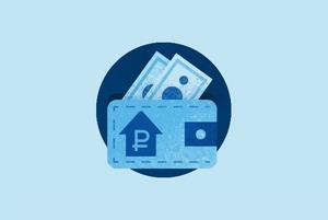 Будут ли сейчас повышать цены владельцы магазинов, баров и отелей
