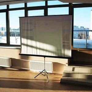 Ученья свет: 5 крупнейших бизнес-инкубаторов при вузах