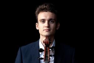 «Сочи заслуживает намного больше, чем просто два музыкальных фестиваля в год» — Владислав Смирнов