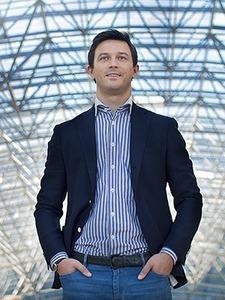 Дмитрий Кузнецов (SkyJet): Как правильно работать с VIP-пассажирами