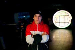 «Я написала заявление, чтобы отмазать сына от уроков»: Жители Екатеринбурга — о концерте «Грибов»