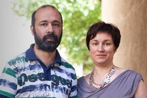 Как эмигранты из России зарабатывают на консультациях по переезду в другую страну