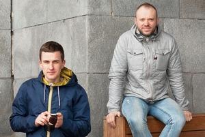 Как украинские диджеи делают контрольные браслеты для клубов