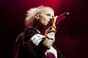 Открытие «Электротеатра Станиславский», концерт Die Antwoord и возвращение бара Noor