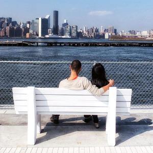 Жители Японии, Ирана, Австралии о знакомствах и сексе