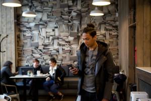 Повар из Китая и бармен с африканскими корнями – о том, как они полюбили Екатеринбург