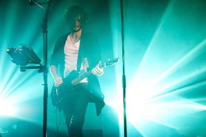 Планы на лето: 16 музыкальных событий в Петербурге