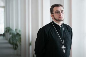 Священнослужитель — о православных активистах, смерти и селфи