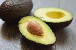 Как выбирать авокадо?