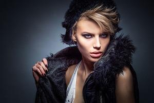 Леопардовые лосины и прочий БДСМ