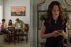 Почему закрытый после третьего сезона сериал «Проще простого» — один из лучших в этом году