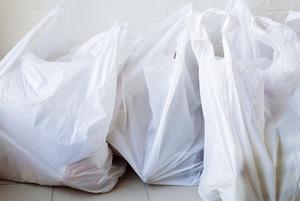 Почему всем стоит отказаться от биоразлагаемых пакетов