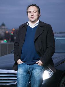 A2B.ru: Как таксомоторная компания выходит в онлайн