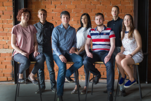 Веб-студия Aiger: от маркетологов до создателей конструктора сайтов