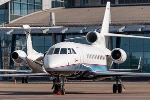 Можно ли попасть в черный список авиакомпаний за секс на борту
